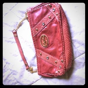 Handbags - 💖Baby phat purse